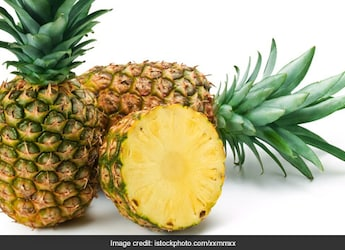 Summer Diet Tips: 7 Desi Pineapple Recipes You Need To Try This Summer