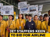 Video : Cannot Fund Mediclaim Policy, Jet Airways Tells Employees