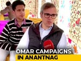 Video: On Assembly Polls And Governor, Omar Abdullah's Surprising Claims