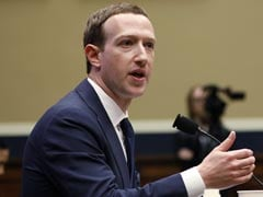 Australia Sues Facebook For Data Breach Of More Than 3 Lakh Users