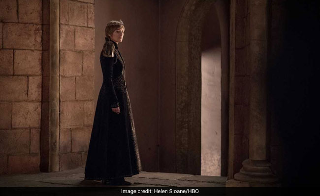 Game Of Thrones: Maybe It's Time To Give Cersei Lannister A Break