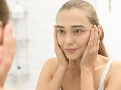 Skincare Tips: A Complete Guide To Take Care Of Oily Skin This Monsoon