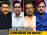 Video : What's The BJP's Gameplan For The States?