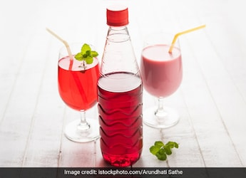 Ramadan 2021: 7 Refreshing Drinks That You Can Try At Home