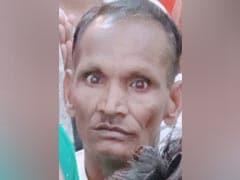 दिल्ली के बवाना में पुलिस हिरासत में शख्स की संदिग्ध मौत, कांस्टेबल सस्पेंड