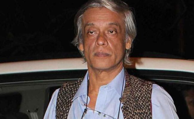 Director Sudhir Mishra On Why Heroes Don't Want to Work With Him