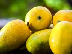 Love Mangoes? Here Are A Few More Reasons To Dig Into The King Of Fruits
