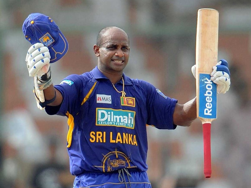 Did Sanath Jayasuriya really offer bribe to Sports Minister, Icc alleges