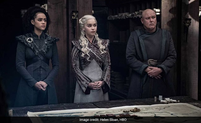 Game Of Thrones 8: The 12 Things That Are Really Bothering Us Right Now