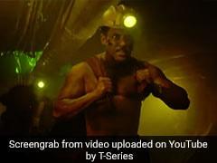 Zinda Song: सलमान खान की फिल्म 'भारत' के नए गाने की धूम, तेजी से वायरल हो रहा Video