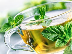 Summer Detox: 5 Refreshing Drinks With Mint (Pudina) Leaves To Keep Up With The Heat
