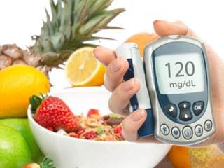 Diabetes Diet: What Is Glycemic Index? Top Foods With Low- Glycemic Index That Every Diabetic Must Know