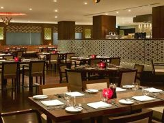 India Grill At Hilton Garden Inn, Saket Introduces New Four-Course Lunch Menu For Just INR 666!