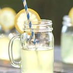 Summer Diet Tips: Beat The Summer Heat With These 5 New Versions Of Lemonade