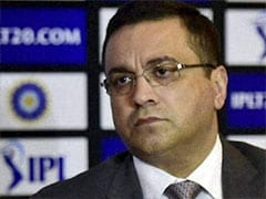 Cricket Association Of Bihar Moves Supreme Court In Sexual Harassment Case Against BCCI CEO Rahul Johri