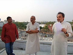 Prannoy Roy Analyses BJP-JDU Chemistry, Bihar <i>Mahagathbandhan</i>'s Chances: Highlights