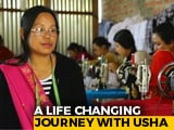 Video : Women Entrepreneurs Of Manipur