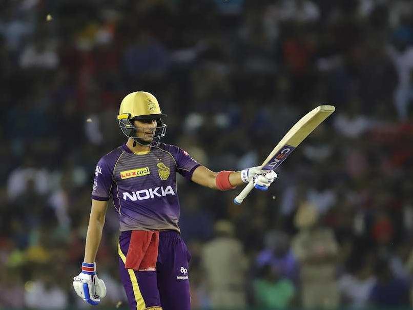 KKR vs KXIP: पंजाब को 7 विकेट से पीट केकेआर ने रखीं प्ले-ऑफ की उम्मीदें जिंदा