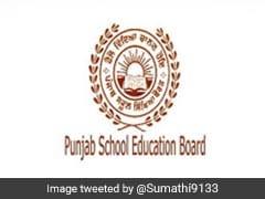 PSEB 12th Result: पंजाब स्कूल एजुकेशन बोर्ड में लड़कियों ने मारी बाज़ी, तीन छात्रों ने किया टॉप