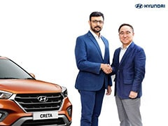 Hyundai India Ties Up With ALD Automotive India To Provide Its Vehicles On Lease