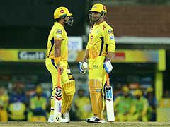 MS Dhoni Will Continue To Be CSK Captain As Long As He Wants, Says Suresh Raina