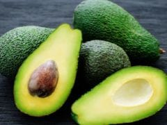 Eating Avocados May Help Manage Obesity And Diabetes: Study
