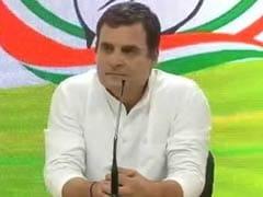 Bollywood Actor ,Kamaal Khan ,Twitter Reaction ,Rahul Gandhi,बॉलीवुड एक्टर,राहुल गांधी,यूं,तारीफ,समय