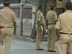 Bodies Of 2 Staff Members Found In Restaurant's Drainage Tank Near Mumbai