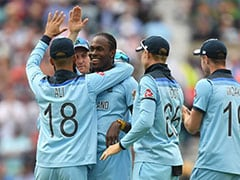 England vs South Africa Highlights, Cricket World Cup 2019: Ben Stokes, Jofra Archer Star As England Thrash South Africa In Opener