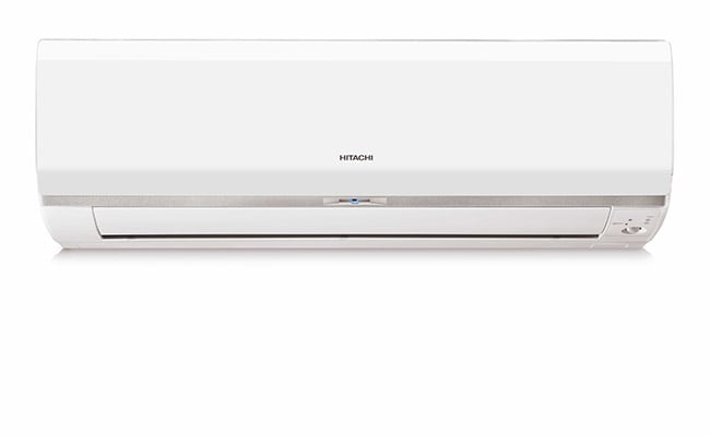 5 Reasons Why This Is The Perfect Air Conditioner For Your Home This Summer