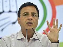 No TV Debates For A Month, Says Congress, In Crisis After Poll Defeat