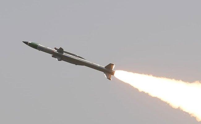 इजराइल ने मार गिराया आतंकी कमांडर, तो गाजा ने पूरे दिन की मिसाइलों की बारिश