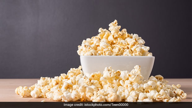 Far From Corny: Use Leftover Popcorn In Cooking In These 5 Creative Ways