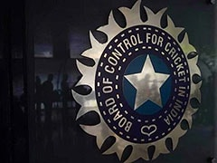 BCCI Election To Take Place On October 22