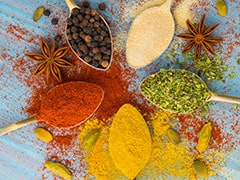 Are You Using Spices Correctly? Nutritionist Rujuta Diwekar Points Out Common Mistakes