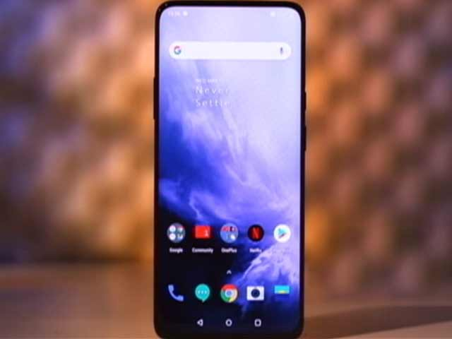 Video : OnePlus 7 Pro Unboxing, Review of the Affordable Pixel Phones