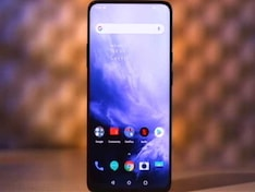 OnePlus 7 Pro Unboxing, Review of the Affordable Pixel Phones