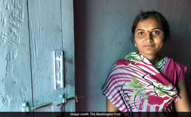 General Election 2019: Just Married When Her Husband Drank Pesticide. She's Running For MP