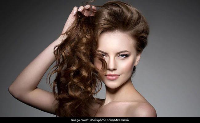 बालों को झड़ने से रोकने वाले 7 हेयर ऑयल्स
