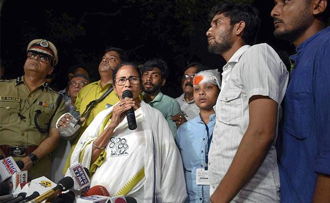 बंगाल पर चुनाव आयोग का ऐतिहासिक फैसला