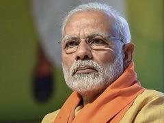 Exclusive: PM की 'स्किल इंडिया' योजना का हाल, 4 साल में 69 लाख लोगों को ट्रेनिंग, लेकिन नौकरी 25 परसेंट को भी नहीं