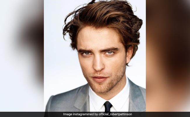 Robert Pattinson Might, Just Might, Be The Next Batman