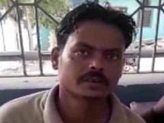 पहले पूछा नाम और फिर मार दी गोली, बोला- तुम्हे तो पाकिस्तान में रहना चाहिए