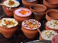 Weight-Loss-Friendly Snacks: 5 Nutritious Toppings For Your Bowl Of Probiotic Dahi (Curd)