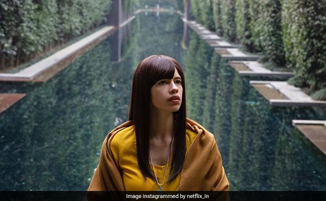 Sacred Games 2: Kalki Koechlin And Ranvir Shorey Are New Players In Town