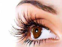 The Earliest Symptom Of Diabetes Can Be Seen In Your Eyes, Here