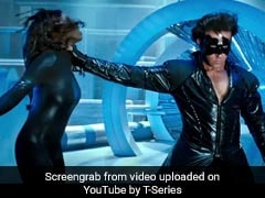 Nawazuddin Siddiqui In Hrithik Roshan's <i>Krrish 4</i>? 'Not True,' Actor Says