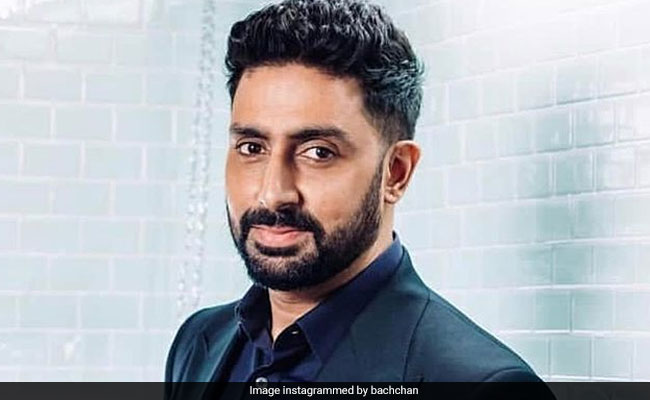 abhishek bachchan wikipediaabhishek bachchan family, abhishek bachchan wikipedia, абхишек баччан фильмы, abhishek bachchan films, abhishek bachchan aishwarya rai movie, abhishek bachchan wiki, abhishek bachchan actor, abhishek bachchan eşi, abhishek bachchan 2019 movie, abhishek bachchan preity zinta, abhishek bachchan and priyanka chopra, abhishek bachchan aishwarya rai songs, abhishek bachchan instagram, abhishek bachchan hayoti, abhishek bachchan kinolari uzbek tilida, abhishek bachchan kinolari, abhishek bachchan net worth, abhishek bachchan mp3, abhishek bachchan movies, abhishek bachchan kimdir