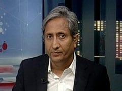 क्या चुनाव आयोग प्रधानमंत्री मोदी आयोग बन गया है?