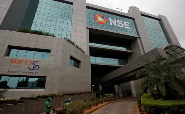 Tribunal Stays $90-Million Penalty On NSE In Unfair Access Case